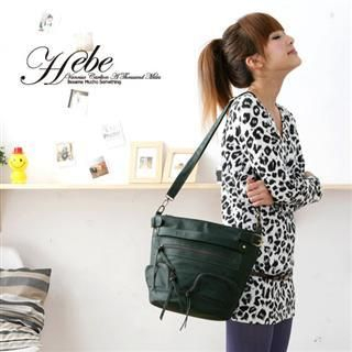 Buy Hebe Cross Bag 1022508613