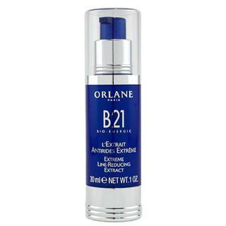 Buy Orlane – B21 Extreme Line Extract 30ml/1oz