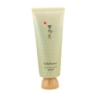 Skin Clarifying Mask 150ml