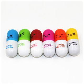 Pill Pen 1045323928