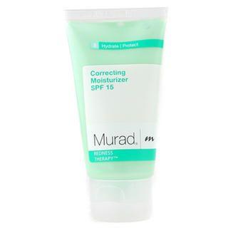 Buy Murad – Correcting Moisturizer SPF 15 50ml/1.7oz
