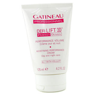 Defi Lift 3D Redefining Performance Cream