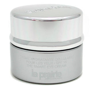 Cellular Eye Moisturizer SPF 15 Smart Eye Cream