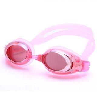 Swim Goggles 1057524940