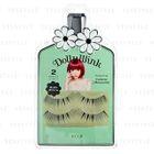 Koji - Dolly Wink Eyelash (#02 Sweet Girly) 2 pairs 1596