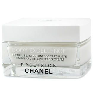 Buy Chanel – Precision Body Excellence Firming and Rejuvenating Cream 150ml/5oz