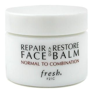 Repair and Restore Face Balm (For Normal to Combination Skin) 30ml/1oz