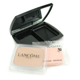 Buy Lancome – Maquicake UV Infinite Everlasting Compact Foundation SPF20 (Case + Refill) – # 50 9g/0.31oz