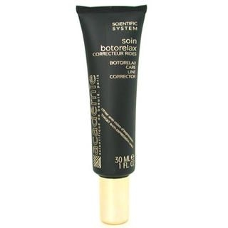 Picture of Academie - Scientific System Botorelax Care - Line Corrector Botorelax 30ml (Academie, Skincare, Face Care for Women, Womens Night Treatment)