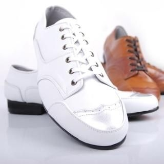 Picture of Belivus Lace-Up Sneakers 1023064214 (Sneakers, Belivus Shoes, Korea Shoes, Mens Shoes, Mens Sneakers)