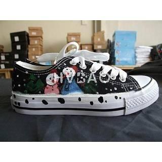 Buy HVBAO Snow Couple Sneakers 1011110958