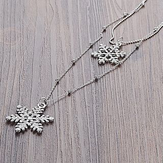 Necklace (Various Designs) 1056428851