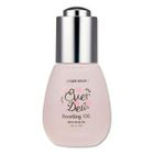 Etude House - Ever Dew Boosting Oil 30ml 1596