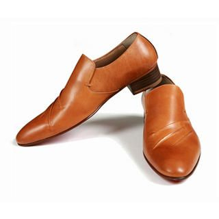 Buy Purplow Hand Made Slip On 1010044092