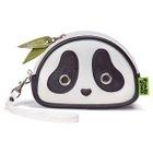 Panda Wristlet Black  White - XS от YesStyle.com INT
