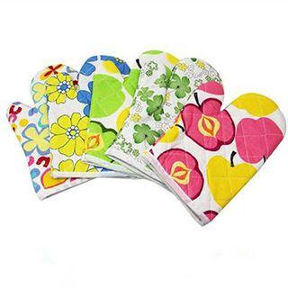Oven Glove 1049196752