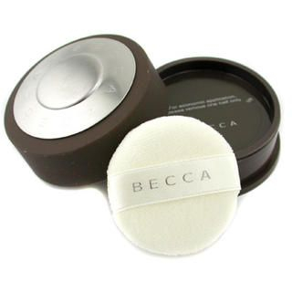 Buy Becca – Fine Loose Finishing Powder – # Cardamon 15g/0.53oz