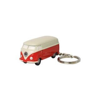 wagen-bus-type-ii-key-light-red