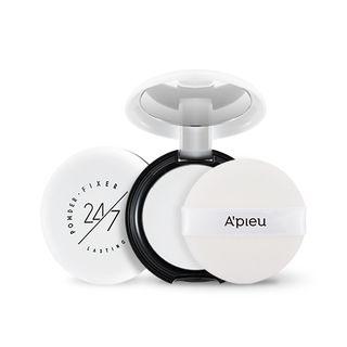 Image of APIEU - 24/7 Powder Fixer 10g