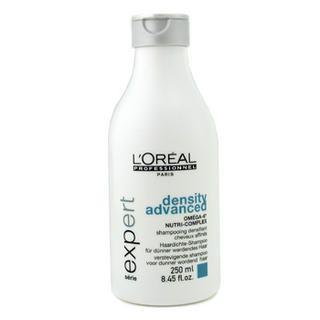 Buy L'Oreal – Professionnel Expert Serie – Density Advanced Shampoo 250ml/8.45oz