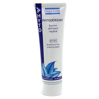 Buy Phyto – Phytodefrisant Botanical Hair Relaxing Balm (Anti-Frizz) 100ml/3.3oz