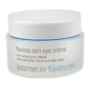 Flawless Skin Eye Cream