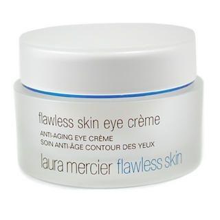 Buy Laura Mercier – Flawless Skin Eye Cream 15g/0.7oz