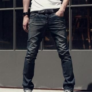 Picture of MITOSHOP Jeans 1022841611 (MITOSHOP, Mens Denim, Korea)