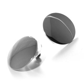 Discs Earrings - United states