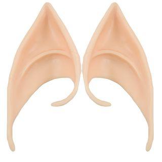 Elf Cosplay Ears 1057498875