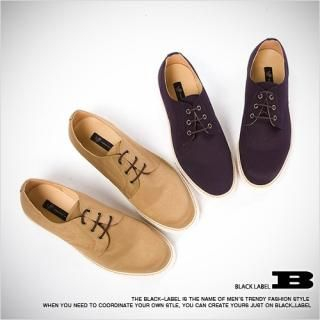 Buy Style Impact Loafers 1022253404