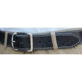 Picture of ESCOBARIA Craft Belt 1004872752 (ESCOBARIA, Mens Belts, Japan)