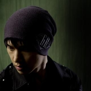 Buy Green Banana GB Beanie 1020244174
