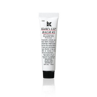 Lip Balm #1 SPF 4 15ml/0.5oz