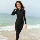 Colour Block Wetsuit от YesStyle.com INT