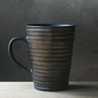 Handmade Mug 1596