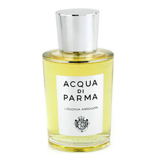 Picture of Acqua Di Parma - Acqua Di Parma Colonia Assoluta Eau de Cologne Spray 100ml/3.4oz (Acqua Di Parma, Fragrance, Fragrance for Women)
