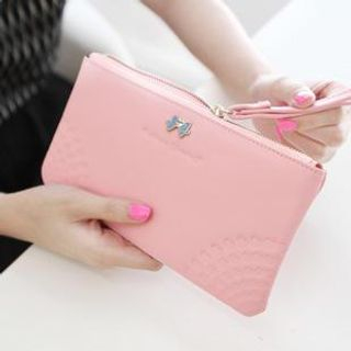 embossed-pouch