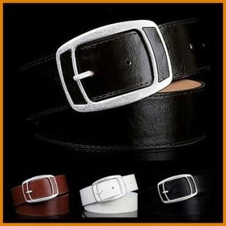 Buy Peeps Leather Belt 1022407943