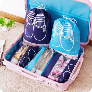 Organizer | Travel | Shoe