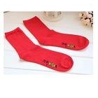 Set of 5: Socks 1596