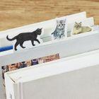 Cat Sticky Note 1596