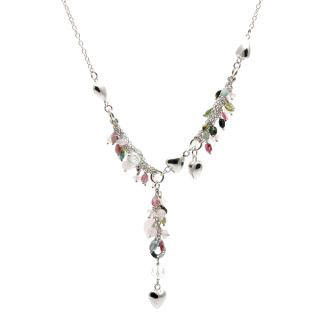 Image For Love Generation Necklace