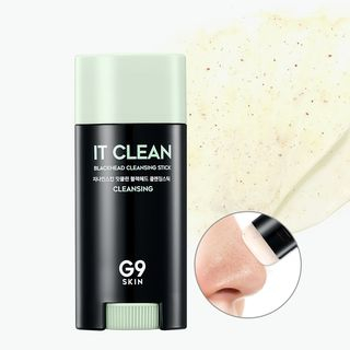 It Clean Blackhead Cleansing Stick