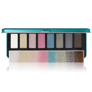 CLIO - All That Eye Styler Kit No.1 - Lie One The Beach 1038242359