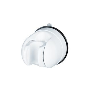 Wall Suction Shower Head Holder 1057726802