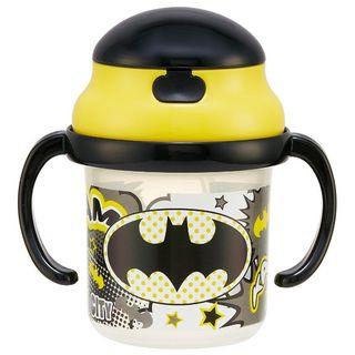 Batman 18 Mug Cup for Kids 1066602171