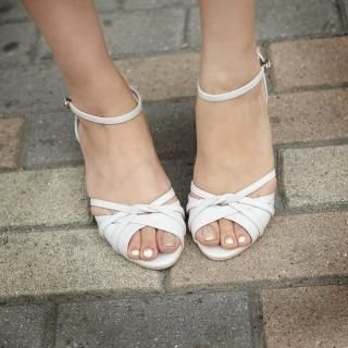 Picture of Alice Room Corss Strap Sandals 1022895373 (Sandals, Alice Room Shoes, Korea Shoes, Womens Shoes, Womens Sandals)