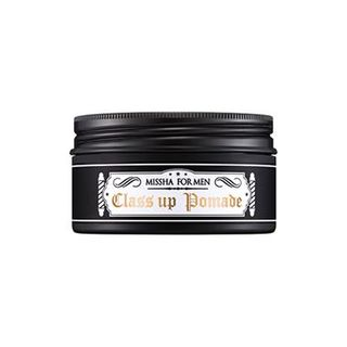 Missha - For Men Class up Pomade (Original) 80g 80g 1049291530