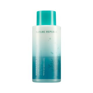 Nature Republic - Hawaiian Deep Sea Lip & Eye Remover 120ml 120ml 1057662768